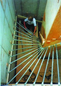 TLS-Treppenlaufschalung-Titel