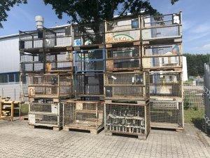 gebrauchte-Stapelgitterboxen_01