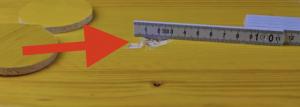 Plättchen_60mm_3S-3Schichten-Schalungsplatten-Sanierung__01